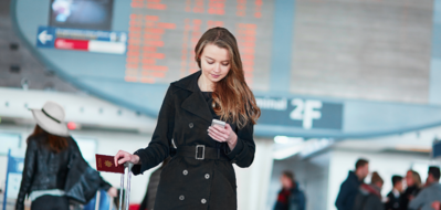 The Millennial Shift in Business Travel Whitepaper