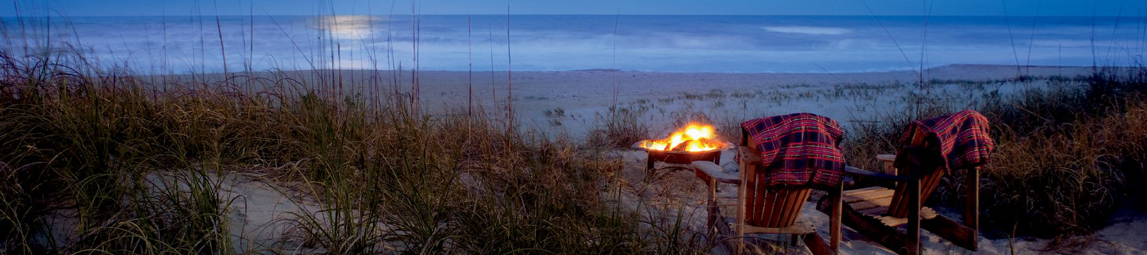 BlogPhotos-RitzCarlton - AmeliaIsland
