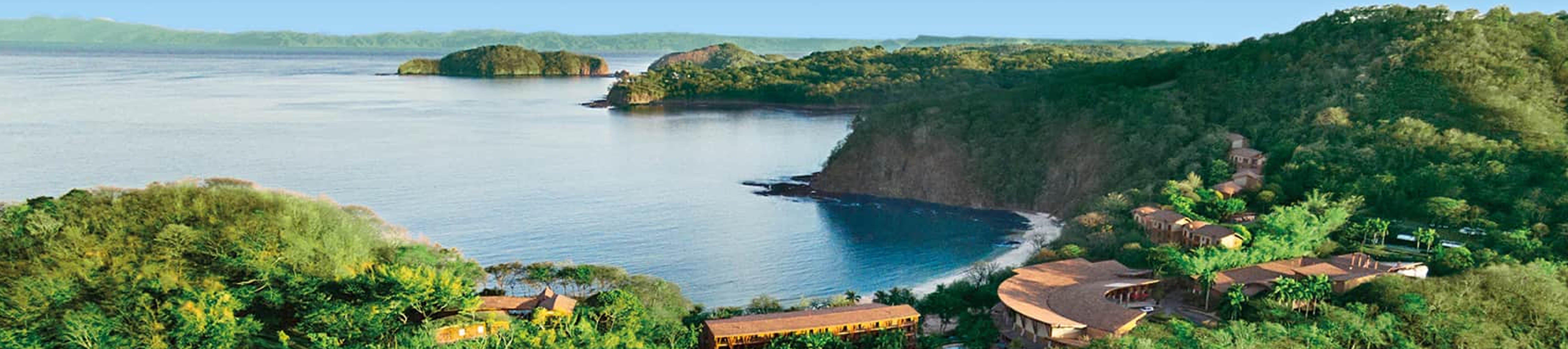 Costa Rica-Four Seasons