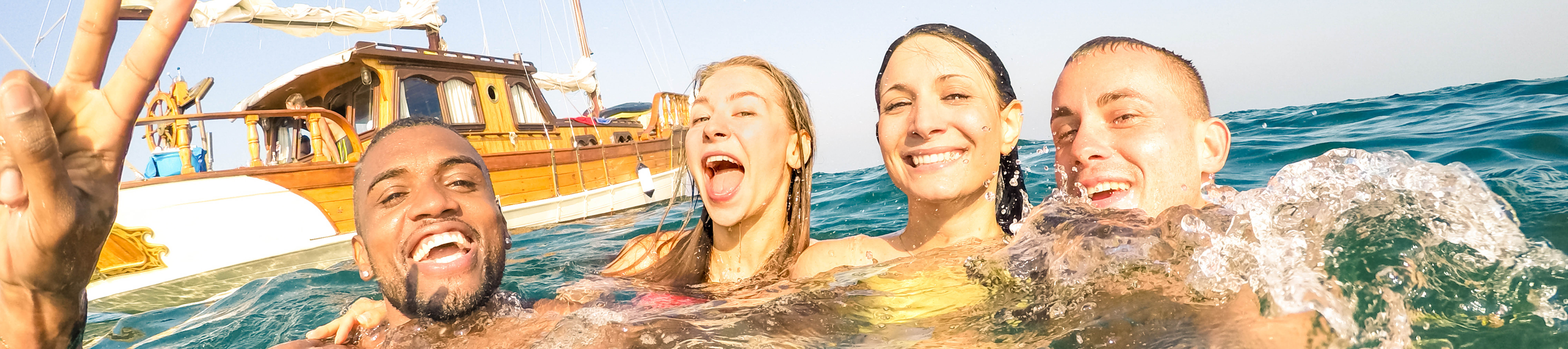Finding-Fun-on-Your-Family-Vacation-4