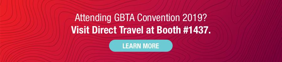 GBTA Blog Promotion