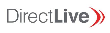 DirectLive