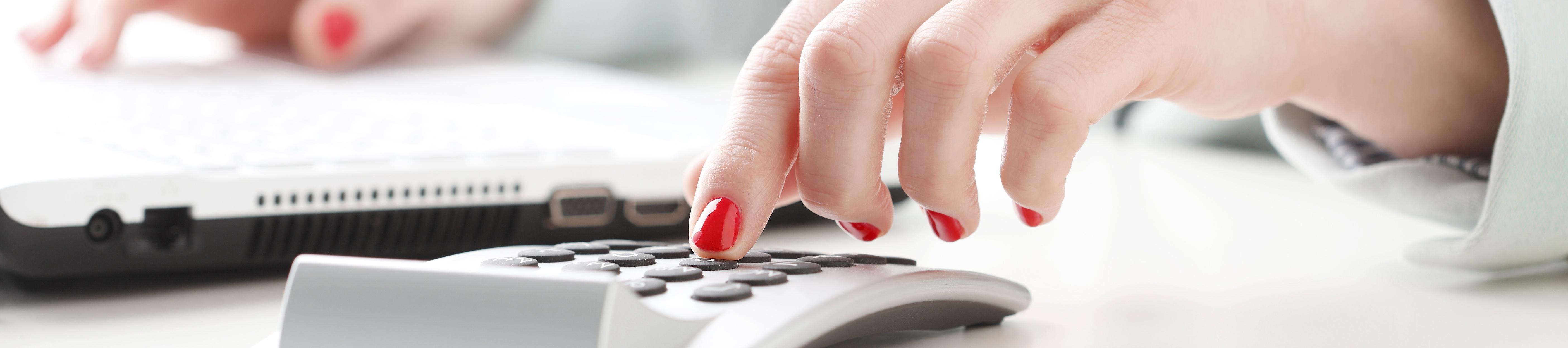 6 Key Strategies for CFOs Header