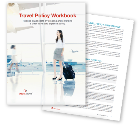 Travel Policy Workbook Icon.png