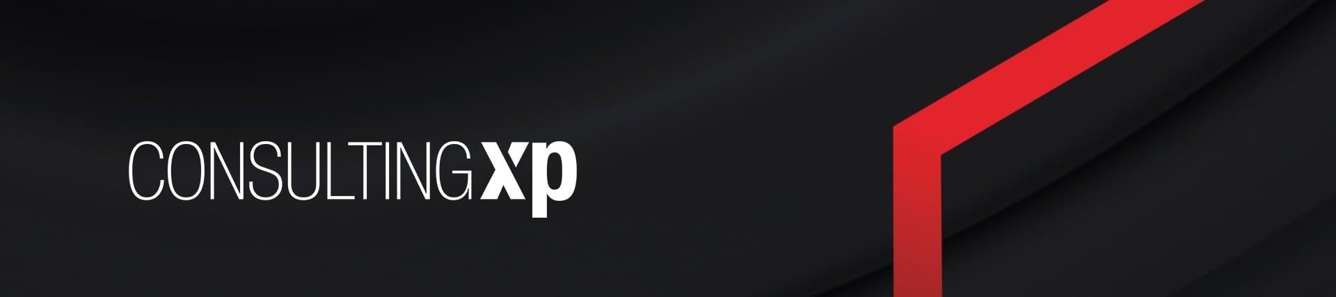 ConsultingXP