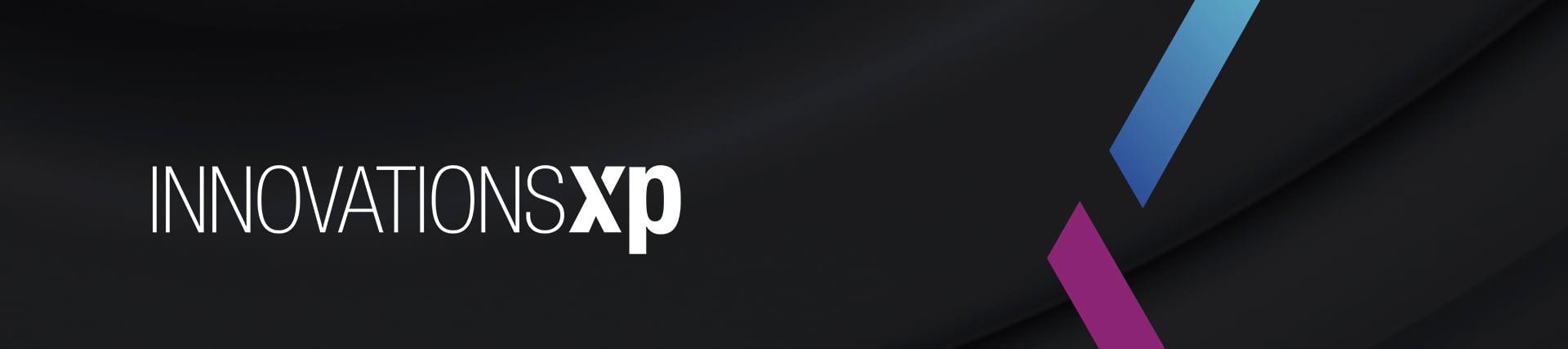 InnovationsXP
