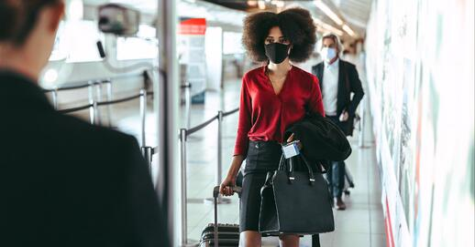Airport Line_LR