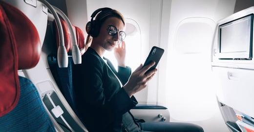 Plane headphones_LR