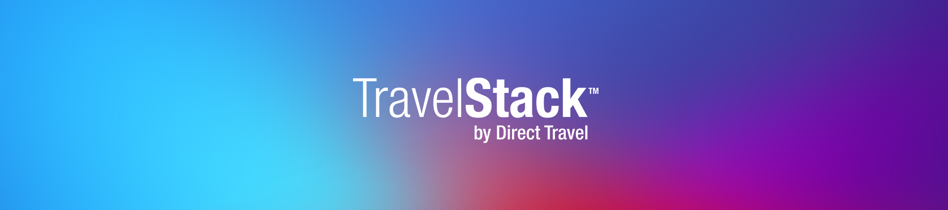 Travelstack Giveaway