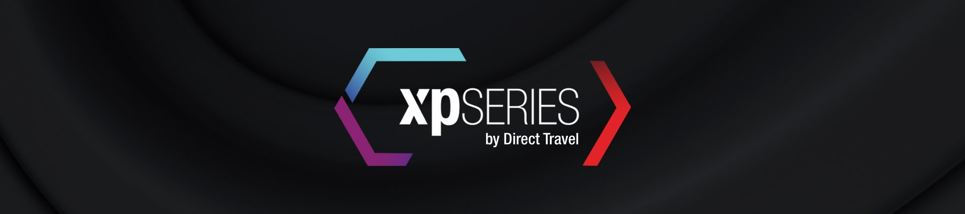 XPSeries by DT