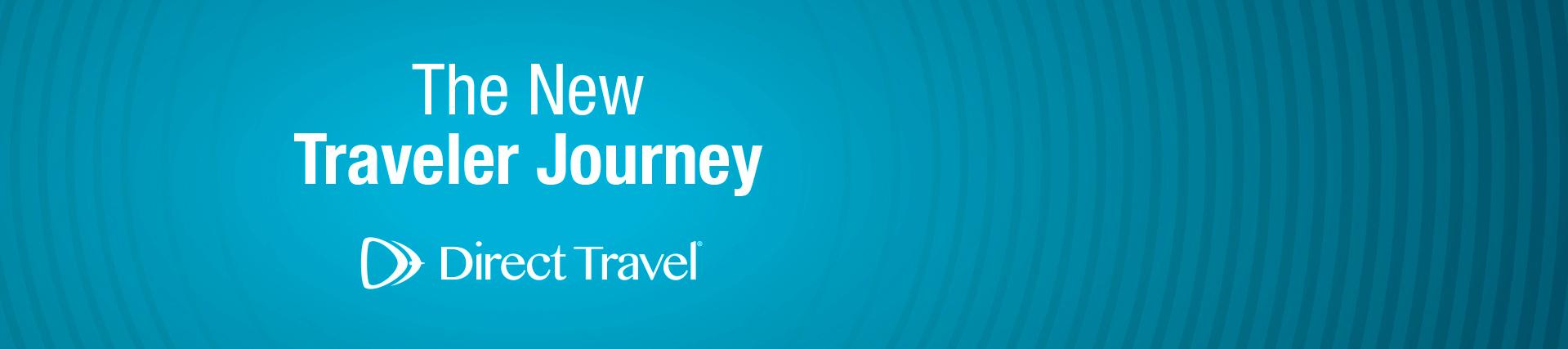 Traveler Journey Header-1
